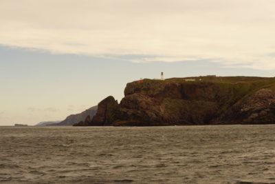Schottlands Norden – Von den Hebriden zu den Orkneys